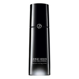 Crema Nera Supreme Reviving Serum