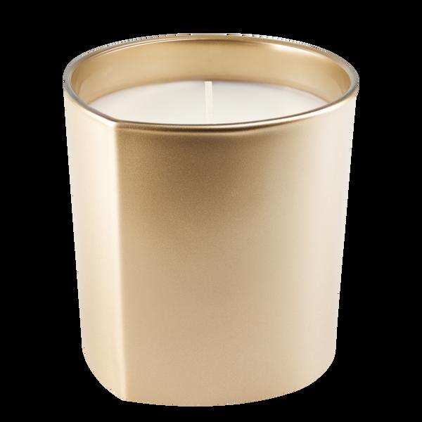 Rose d'Arabie香薰蠟燭