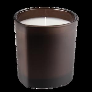 Bois d'Encens香薰蠟燭