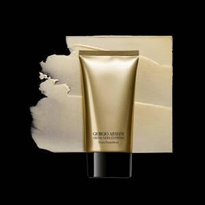 Crema Nera Extrema Terra Pantelleria Face Mask