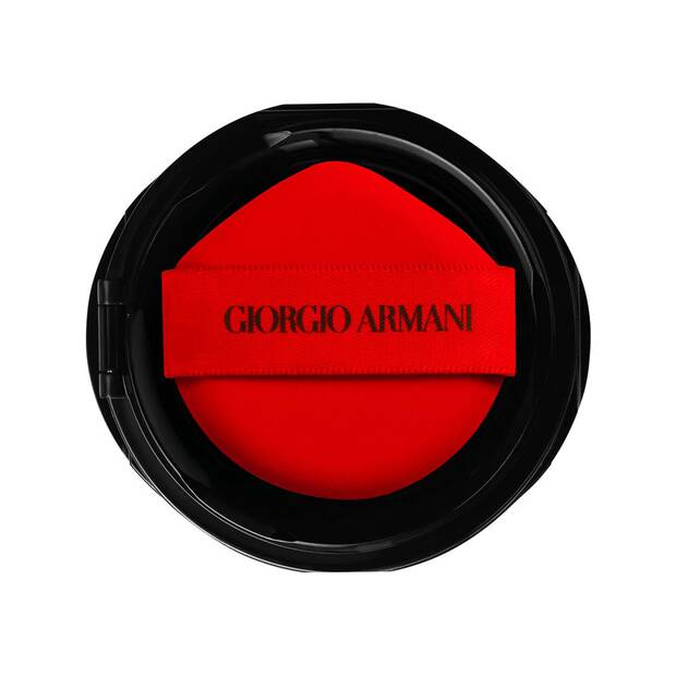 MY ARMANI TO GO ICONIC CUSHION絲光輕透氣墊精華粉底 SPF23