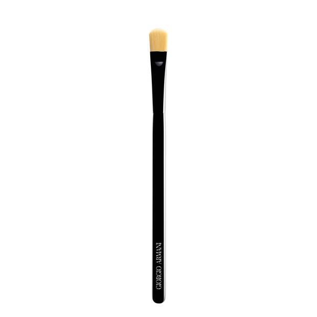 Concealer Brush遮瑕掃
