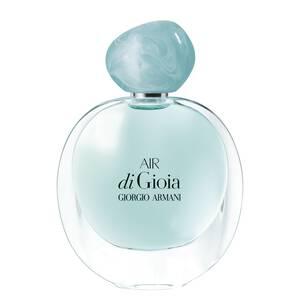 Air Di Gioia 女士香水