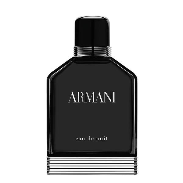 0b17cbfd56380 Perfume For Men