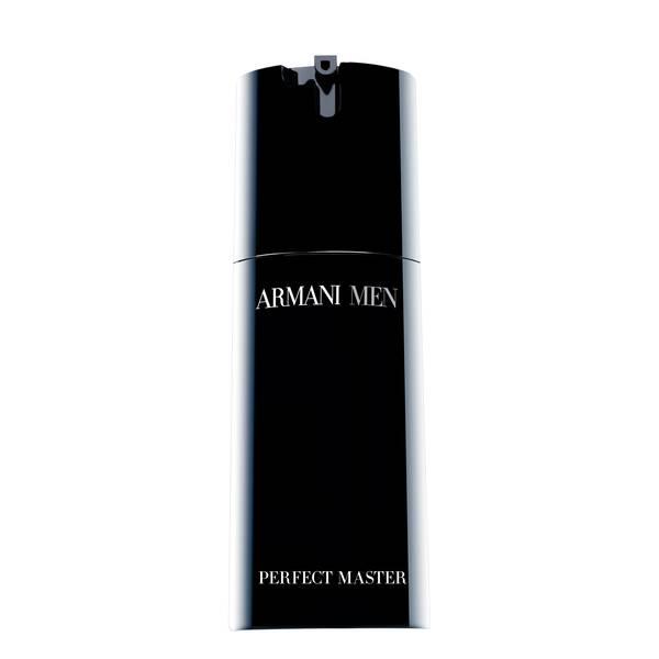 e11cf9ac049 Armani Men PERFECT MASTER