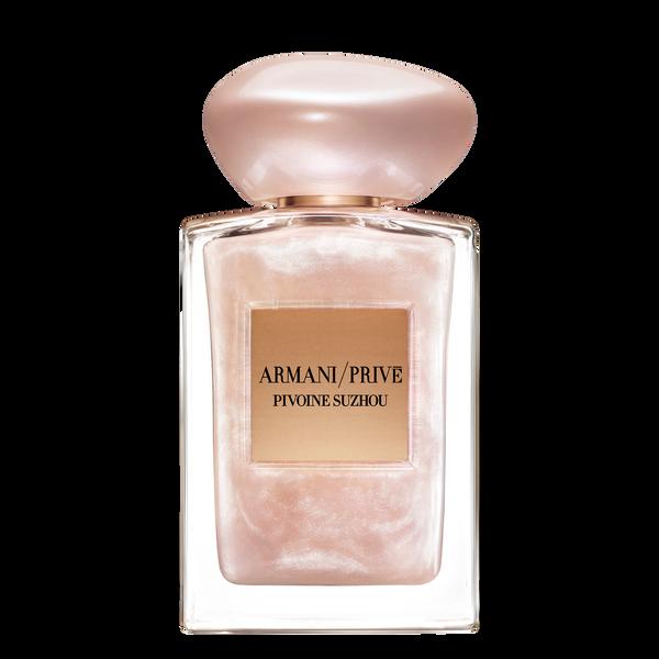 Pivoine Suzhou Soie De Nacre Fragrance