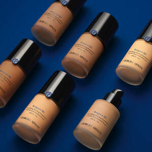 DESIGNER LIFT FOUNDATION SPF20