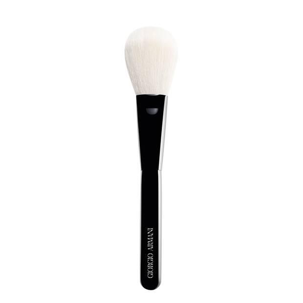 Blush Brush胭脂掃