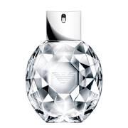 Emporio Armani Diamonds She<br/>香水
