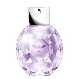 EMPORIO ARMANI DIAMONDS VIOLET香水