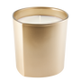 Rose d'Arabie Luxury Candle