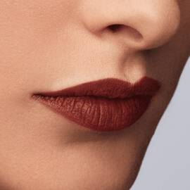 ROUGE D'ARMANI MATTE絲滑啞亮唇膏