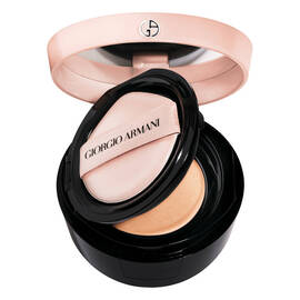 My Armani To Go Essence-In-Foundation Tone-up Cushion SPF15
