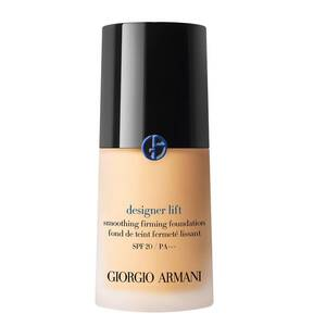 Designer Lift Smoothing Firming Foundation