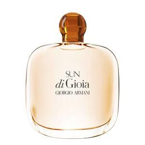 Sun Di Gioia<br/>香水
