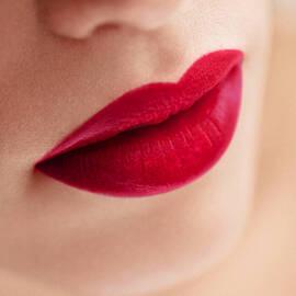 Lip Maestro Intense Collection