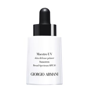 Maestro UV Make-up Primer SPF50