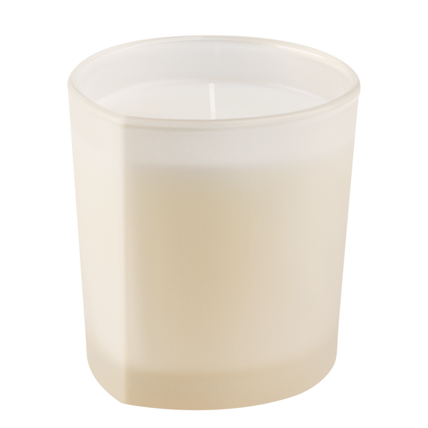 Pivoine Suzhou Luxury Candle