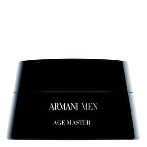Armani Men Age master男士抗皺乳霜