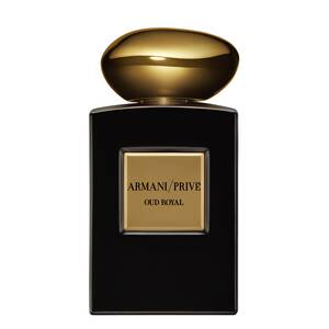Oud Royal