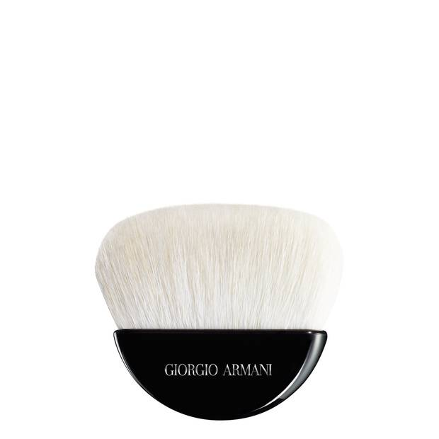 Contouring Powder Brush光影輪廓蜜粉掃