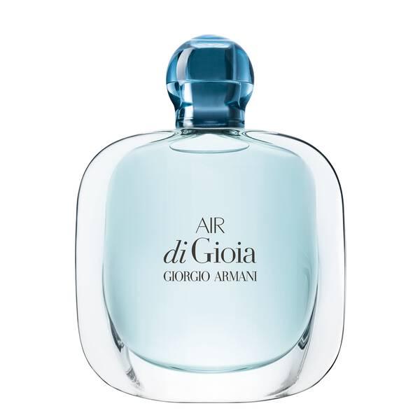 Perfume For Women Air Di Gioia Eau De Parfum Giorgio Armani Hk