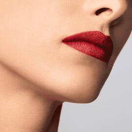 Lip Maestro Gold Mania Collection