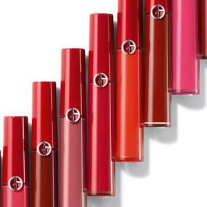 Lip Maestro Lip Gloss
