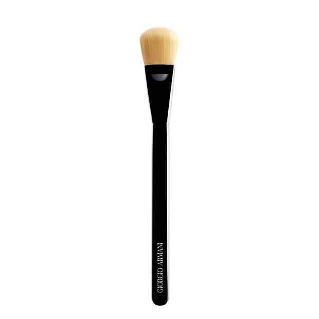 Blender Brush設計師粉底掃