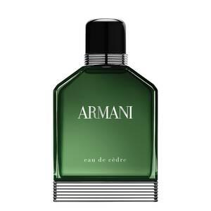 Perfume For Men Fragrance Giorgio Armani Hk