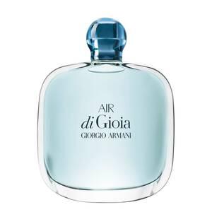 Air Di Gioia<br/>香水