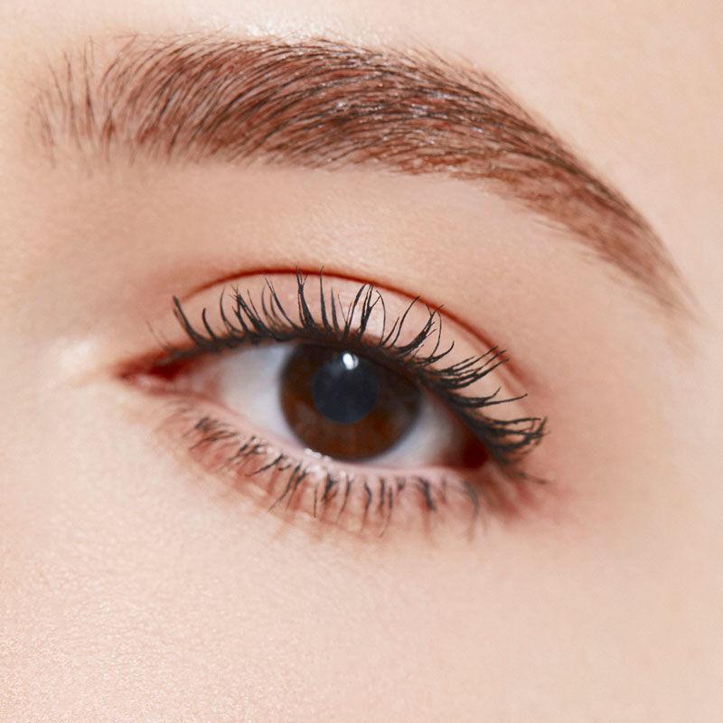 armani mascara eyes to kill