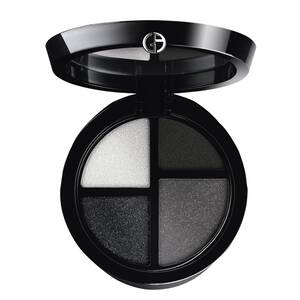 Eye Quattro Eyeshadow Palette