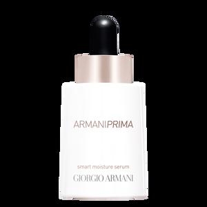 269809824 Serums | Armani Prima Smart Moisture Serum | Giorgio Armani HK