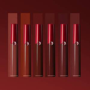 Lip Maestro Venezia Collection