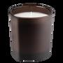 Bois d'Encens Luxury Candle