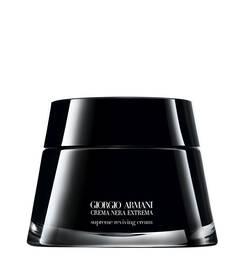 Limited Edition Crema Nera Supreme Reviving Cream限量版極致再生乳霜
