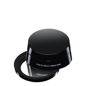 CREMA NERA EXTREMA Light Reviving Eye Cream