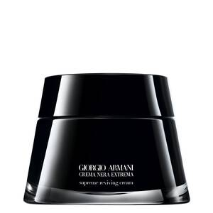 CREMA NERA EXTREMA Supreme Reviving Cream Light Texture
