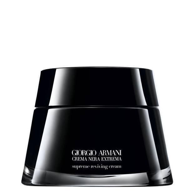 CREMA NERA EXTREMA Supreme Reviving Cream Light Texture