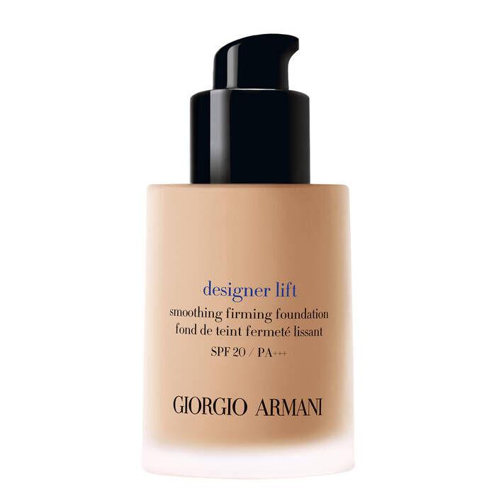 giorgio armani makeup near me