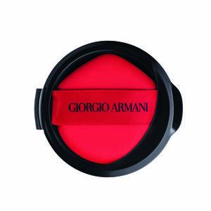 MY ARMANI TO GO CUSHION FOUNDATION