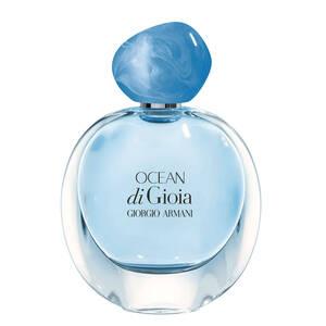 Ocean Di Gioia 女士香水