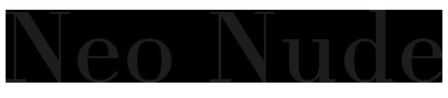 Neo Nude