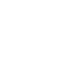 ARMANI BOX HONG KONG